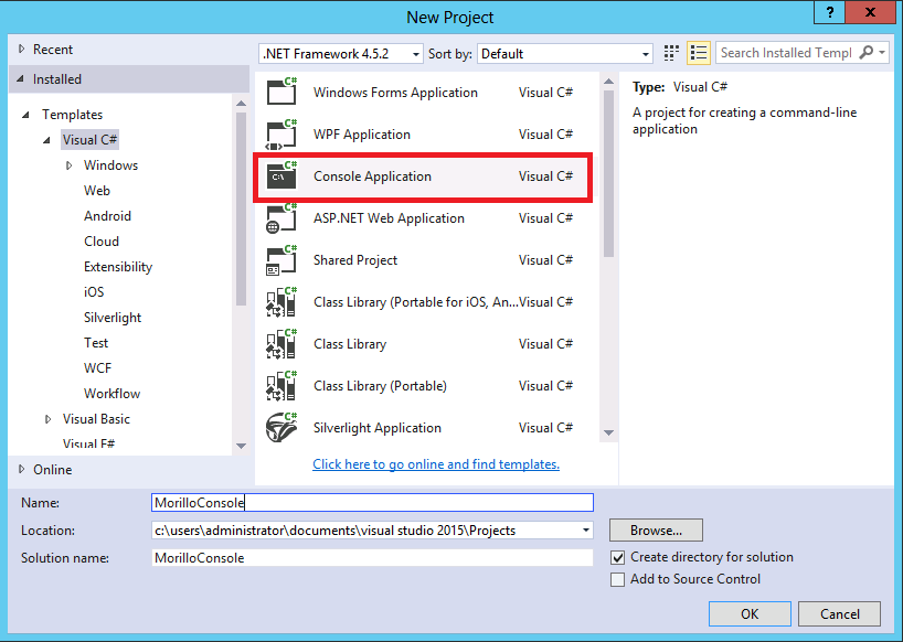 SQLCoffee - How to connect to AdventureWorks on SQL Azure