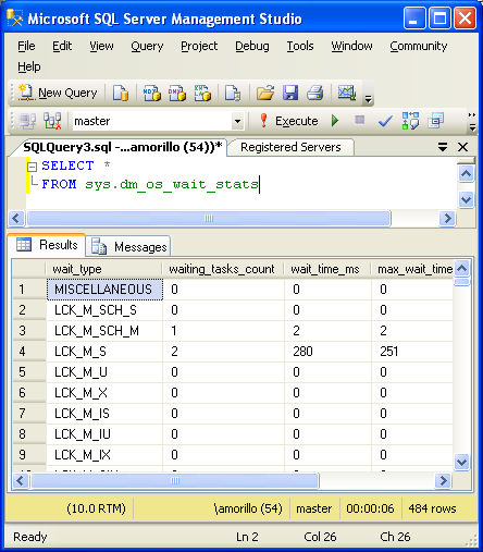In 2005 replication sql server installation 80 veeam and  backup overview 0e2$ replication